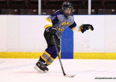 Bluewater Sharks Spring Hockey Tournament Sarnia Ontario (6)