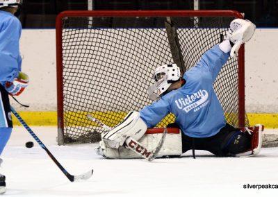 Bluewater Sharks Spring Hockey Tournament SilverPeak Studios Canada Action Sports Photography Sarnia Ontario (1)