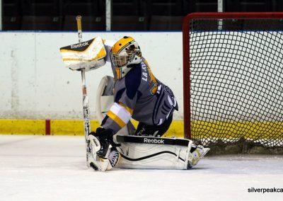 Bluewater Sharks Spring Hockey Tournament SilverPeak Studios Canada Action Sports Photography Sarnia Ontario (2)