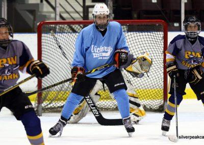 Bluewater Sharks Spring Hockey Tournament SilverPeak Studios Canada Action Sports Photography Sarnia Ontario (3)