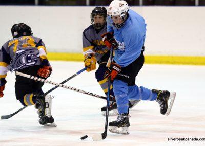 Bluewater Sharks Spring Hockey Tournament SilverPeak Studios Canada Action Sports Photography Sarnia Ontario (4)