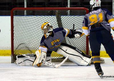 Bluewater Sharks Spring Hockey Tournament SilverPeak Studios Canada Action Sports Photography Sarnia Ontario