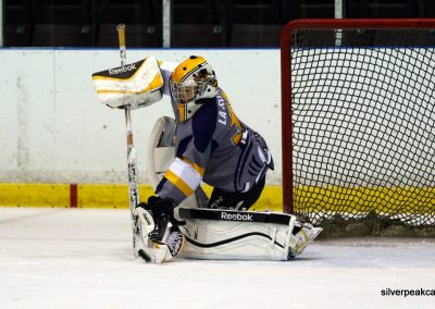 Bluewater Sharks Spring Hockey Tournament SilverPeak Studios Canada Action Sports Photography Sarnia Ontario (2)
