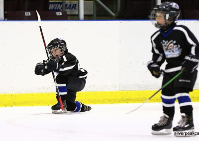Bluewater Sharks Tournament samples hockey sarnia ontario photography