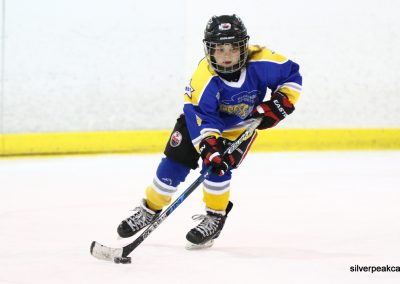 SHRK5608 Bluewater Sharks Tournament samples hockey sarnia ontario photography