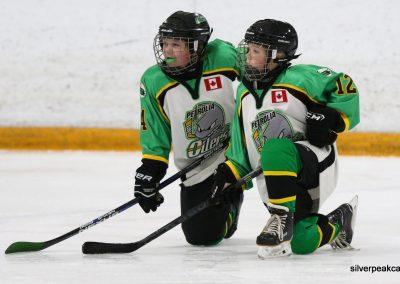 Silverpeak studios canada strathroy olympics hockey tournament photography samples photos (1)
