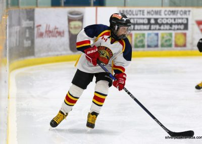 Silverpeak studios canada strathroy olympics hockey tournament photography samples photos (10)