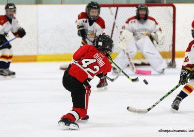 Silverpeak studios canada strathroy olympics hockey tournament photography samples photos (11)