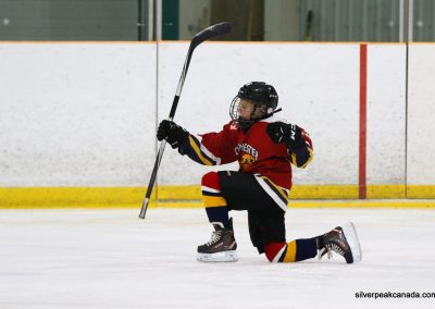Silverpeak studios canada strathroy olympics hockey tournament photography samples photos (12)