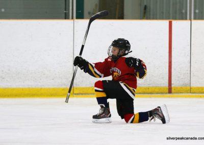 Silverpeak studios canada strathroy olympics hockey tournament photography samples photos (12)