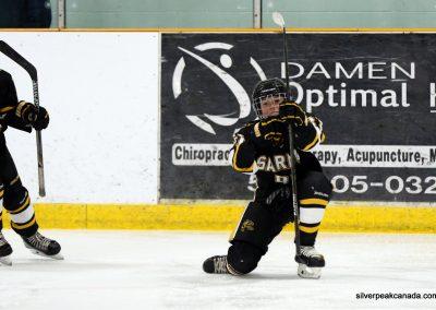 Silverpeak studios canada strathroy olympics hockey tournament photography samples photos (20)