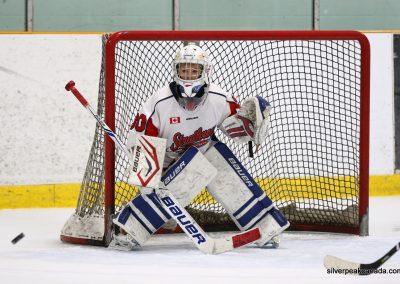 Silverpeak studios canada strathroy olympics hockey tournament photography samples photos (3)