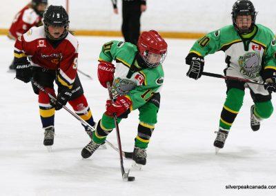 Silverpeak studios canada strathroy olympics hockey tournament photography samples photos (6)