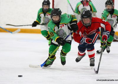 Silverpeak studios canada strathroy olympics hockey tournament photography samples photos (7)