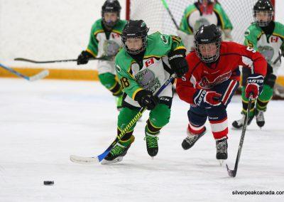 Silverpeak studios canada strathroy olympics hockey tournament photography samples photos (7)