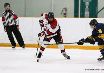 Silverpeak studios canada strathroy olympics hockey tournament photography samples photos (8)