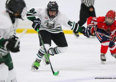 Silverpeak studios canada strathroy olympics hockey tournament photography samples photos (9)