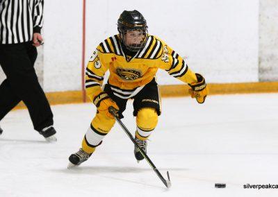 silverpeak studios canada strathroy minor hockey olympics tournament photography hockey (1)