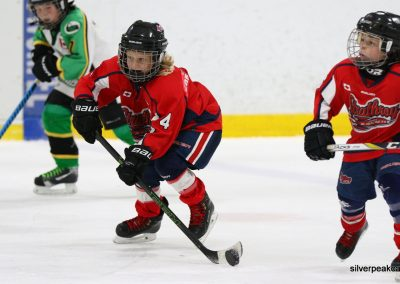 silverpeak studios canada strathroy minor hockey olympics tournament photography hockey (2)