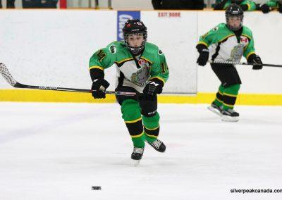 silverpeak studios canada strathroy minor hockey olympics tournament photography hockey (3)