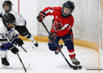 silverpeak studios canada strathroy minor hockey olympics tournament photography hockey (4)