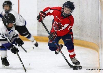 silverpeak studios canada strathroy minor hockey olympics tournament photography hockey (4)