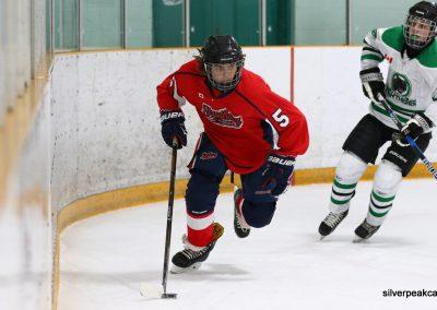 silverpeak studios canada strathroy minor hockey olympics tournament photography hockey (5)