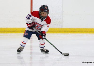 silverpeak studios canada strathroy minor hockey olympics tournament photography hockey (6)