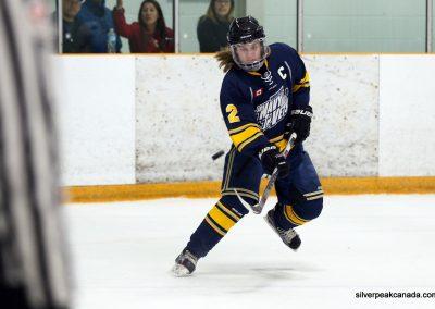 silverpeak studios canada strathroy minor hockey olympics tournament photography hockey (99)