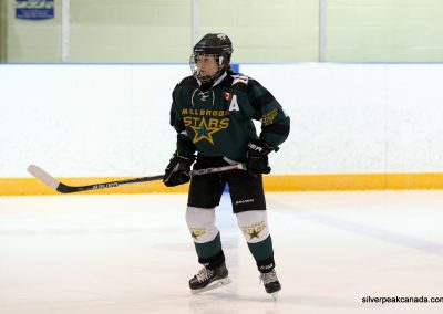 Lambton Shores Silver Stick Tournament SilverPeak Studios of Canada Hockey Photography 2017 (5)