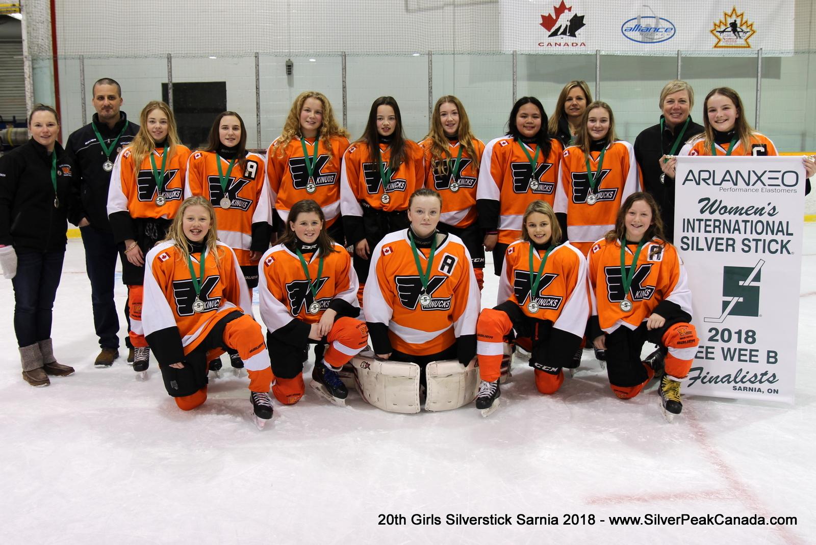 silverpeak studios canada girls silverstick sarnia ontario 2018 (12)