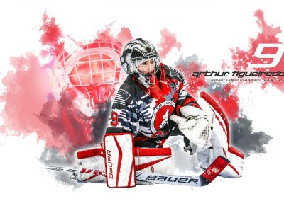 SilverPeakStudios-Sportrait-Sports-Portrait-Painting-Hockey-Customized-Action-Photo-02-lr