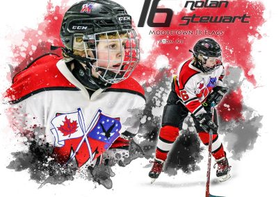Silverpeak-Studios-Canada-Custom-Poster-Spatter-Hockey-Photography-Mooretown-Jr-Flags-Atome-ae-Team-Set (14)