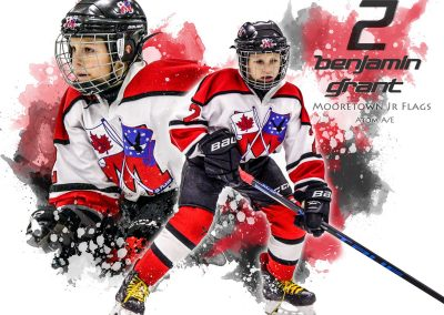 Silverpeak-Studios-Canada-Custom-Poster-Spatter-Hockey-Photography-Mooretown-Jr-Flags-Atome-ae-Team-Set (4)