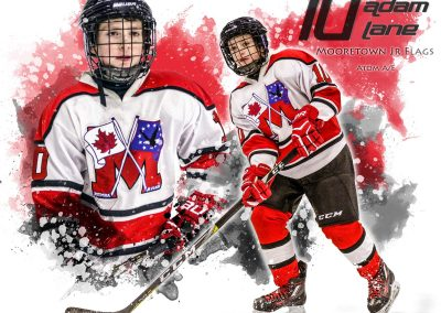 Silverpeak-Studios-Canada-Custom-Poster-Spatter-Hockey-Photography-Mooretown-Jr-Flags-Atome-ae-Team-Set (7)