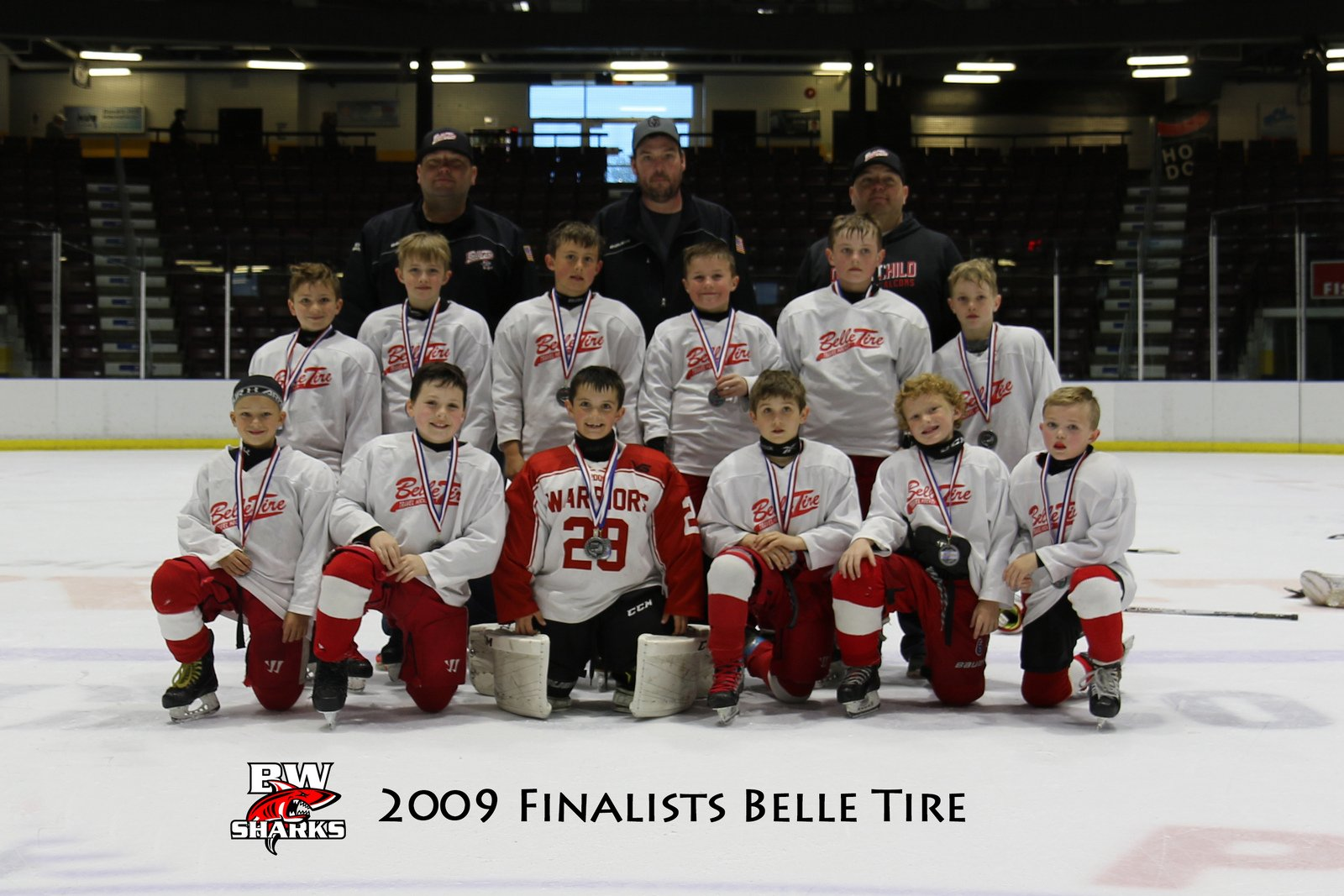 2009-Finalists-Belle-Tire-SilverPeak-Studios-Canada-Sarnia-Bluewater-Sharks-Tournament-001