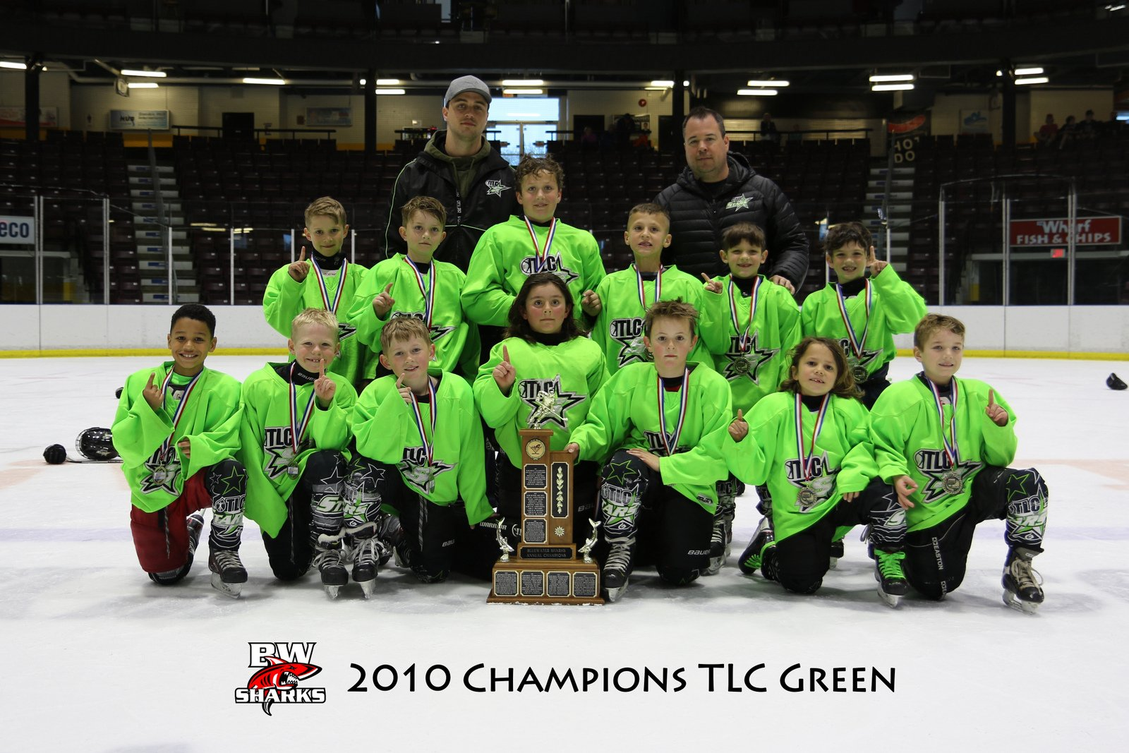 2010-Champions-TLC-Green-SilverPeak-Studios-Canada-Sarnia-Bluewater-Sharks-Tournament-001
