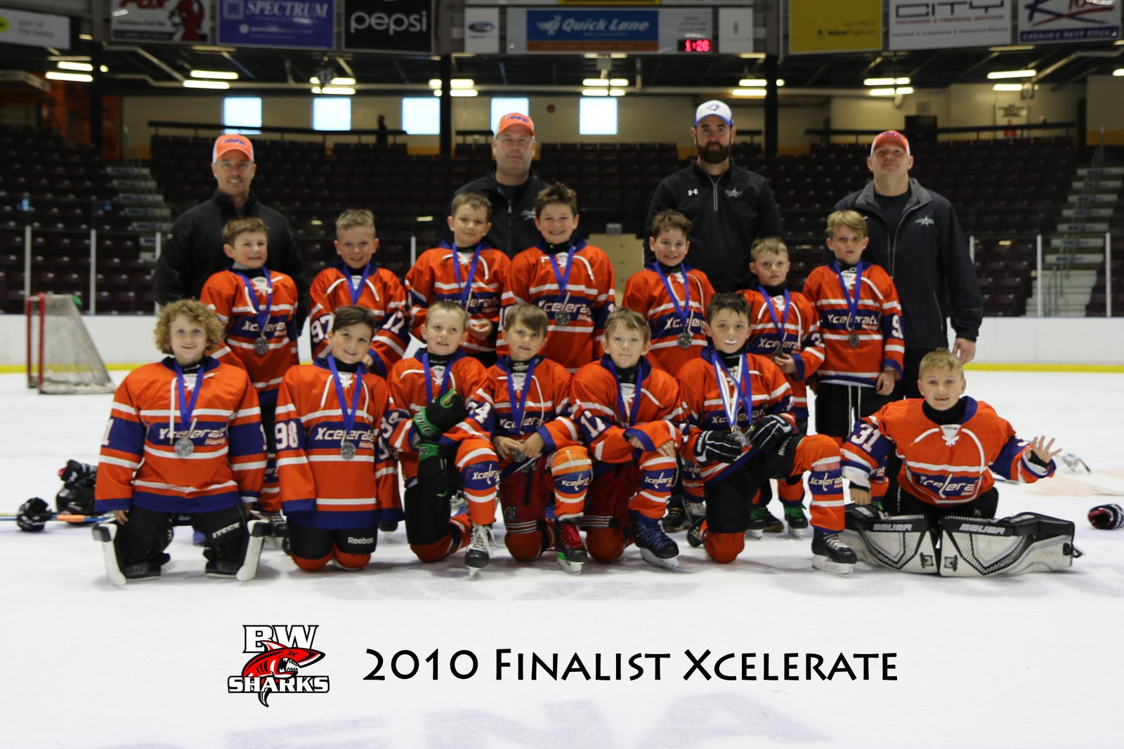 2010-Finalists-Xcelerate-SilverPeak-Studios-Canada-Sarnia-Bluewater-Sharks-Tournament-001