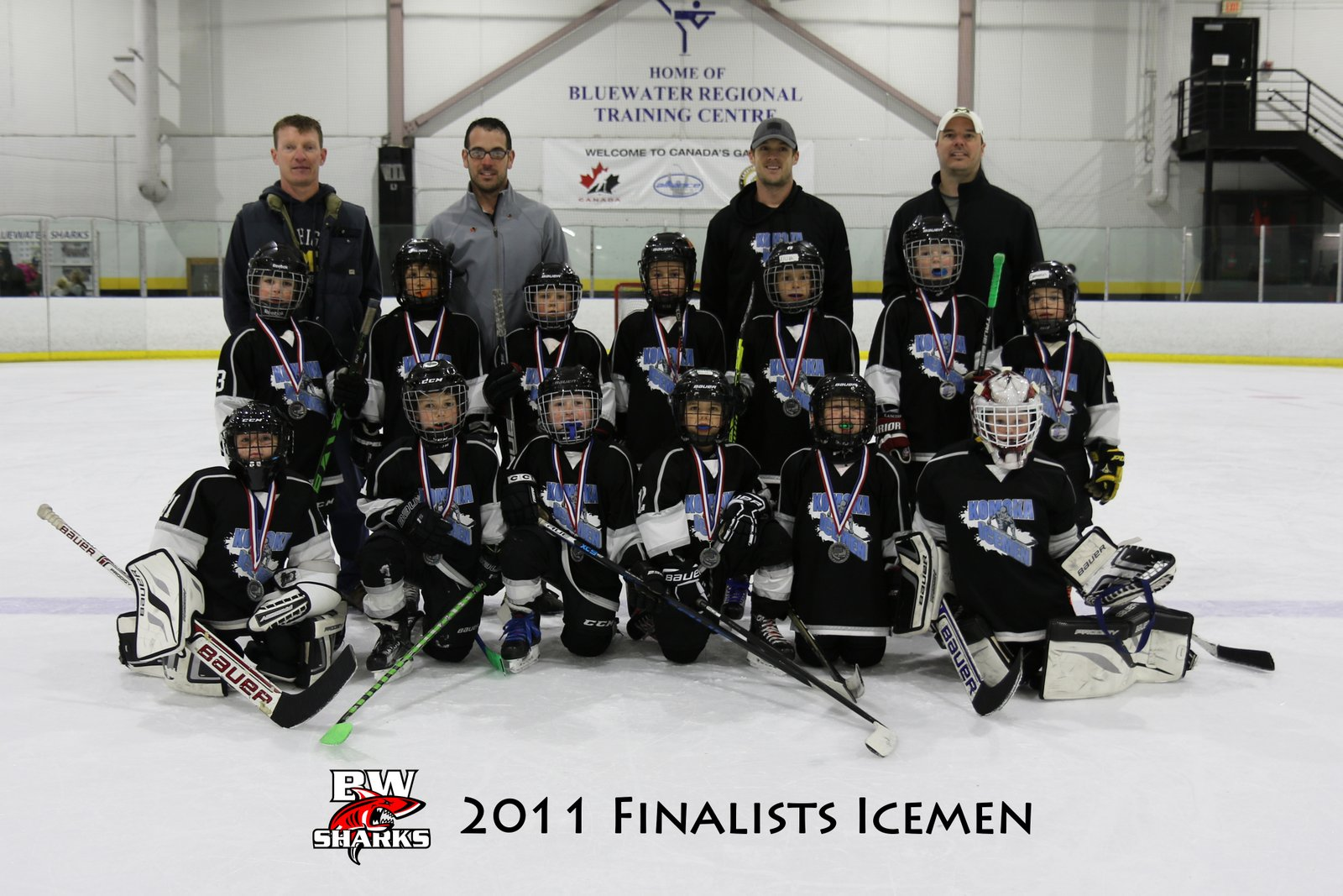 2011-Finalists-Icemen-SilverPeak-Studios-Canada-Sarnia-Bluewater-Sharks-Tournament-001