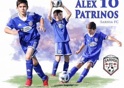 Arthur-Paint-8x10-16x20-ALEX-PATRINOS-10-draft1
