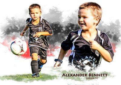 silverpeak-studios-canada-sarnia-soccer-photographysarnia-fc-custom-sportrait-poster (4)