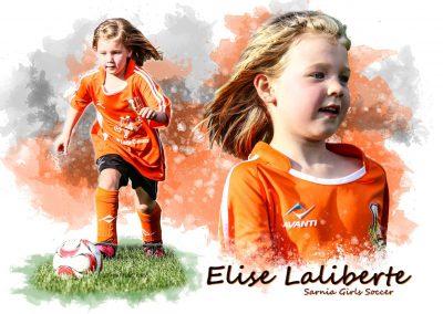 silverpeak-studios-canada-sarnia-soccer-photographysarnia-fc-custom-sportrait-poster (5)