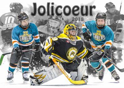 Paint-Spatter-Sportrait-JOLICOEUR-BROTHERS-draft1