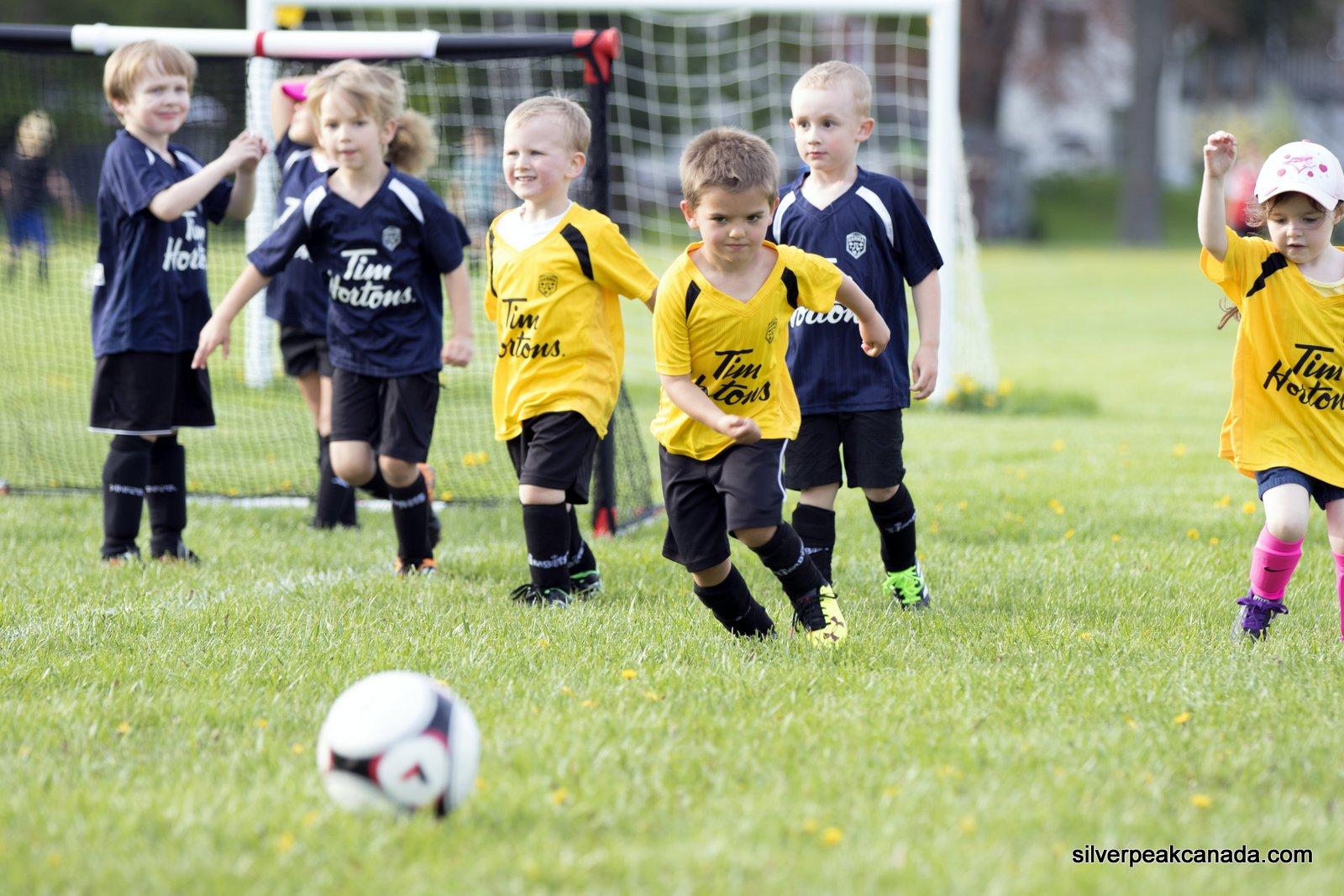 SilverPeak Canada Soccer Photography Sarnia Ontario (1)