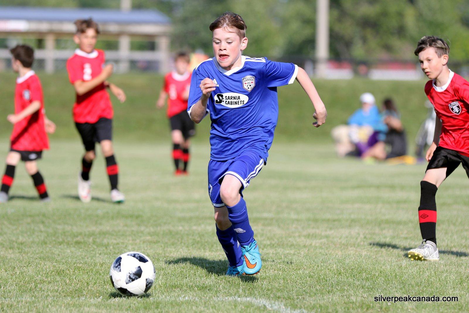 SilverPeak Canada Soccer Photography Sarnia Ontario (11)