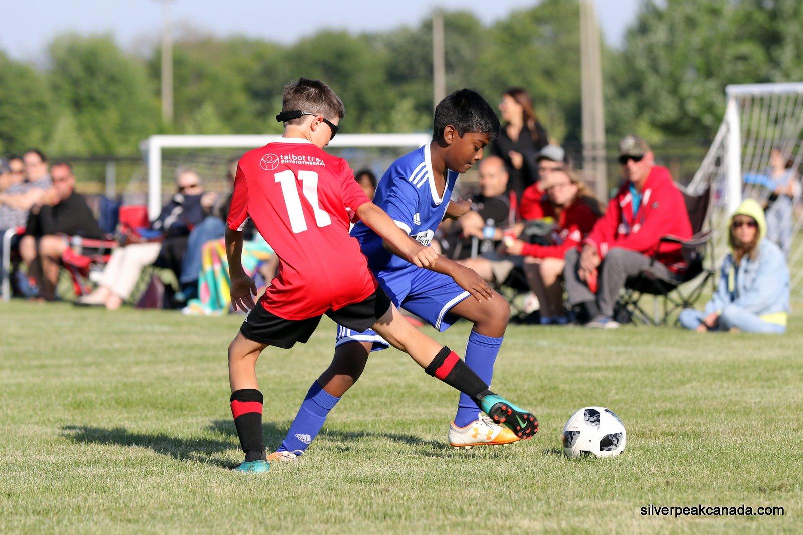 SilverPeak Canada Soccer Photography Sarnia Ontario (12)