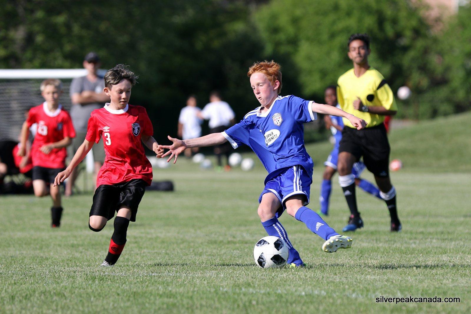 SilverPeak Canada Soccer Photography Sarnia Ontario (14)