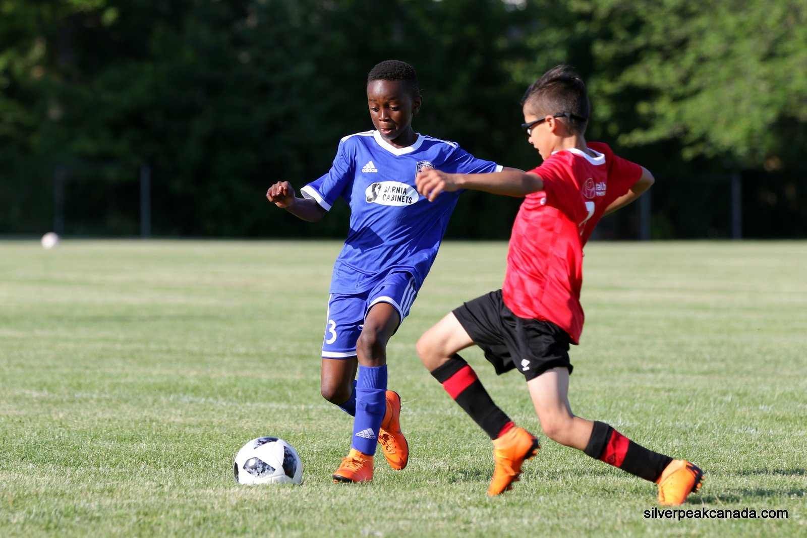 SilverPeak Canada Soccer Photography Sarnia Ontario (4)