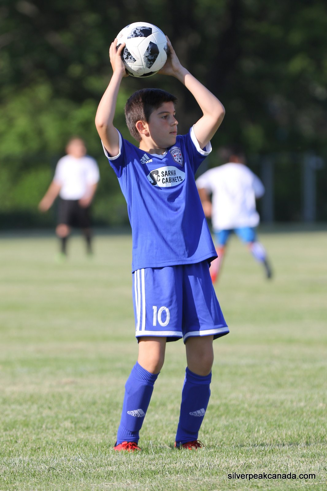 SilverPeak Canada Soccer Photography Sarnia Ontario (6)