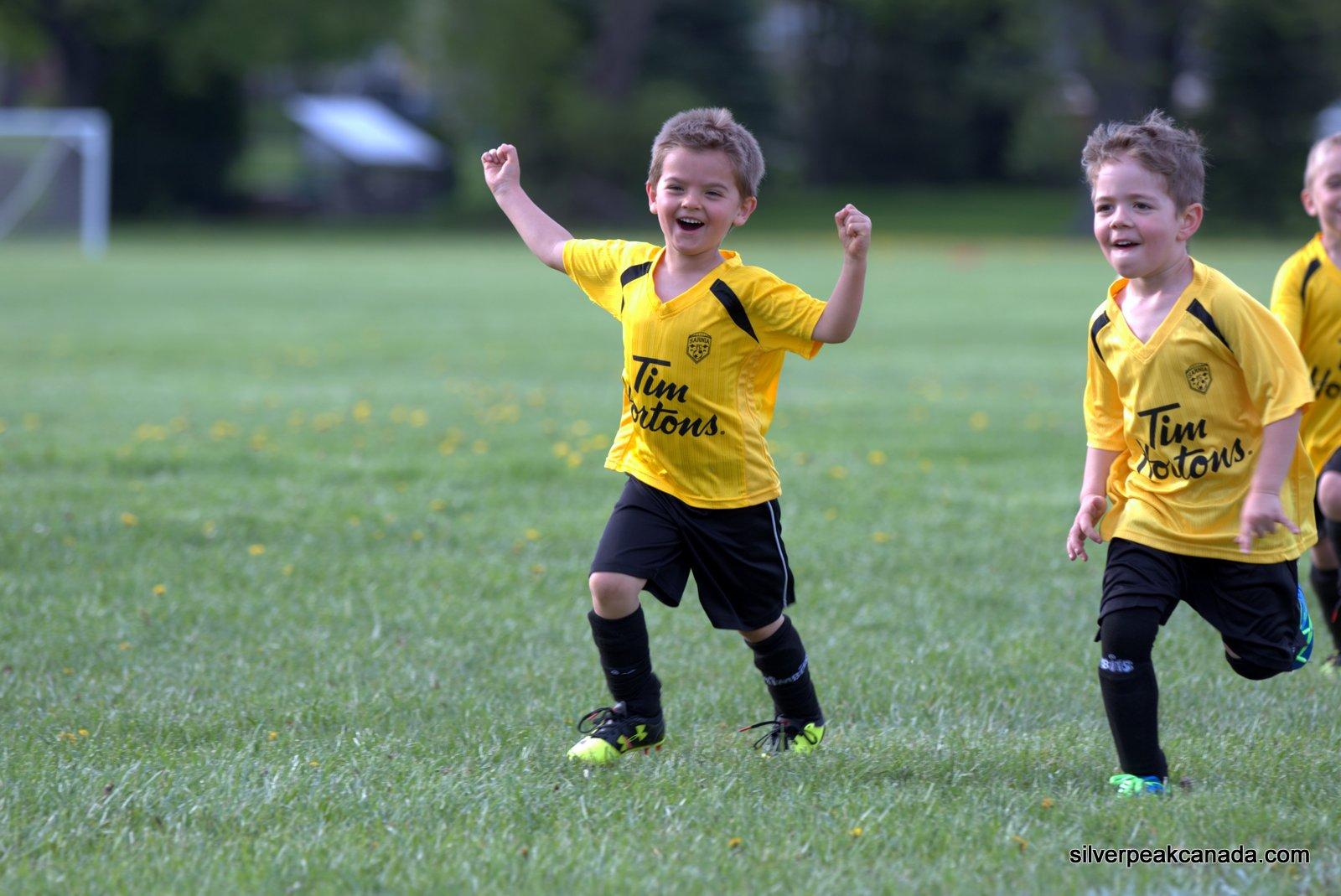 SilverPeak Canada Soccer Photography Sarnia Ontario (7)